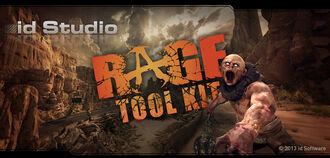 Rage-toolkit-il