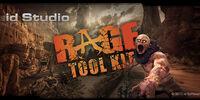 RAGE Tool Kit