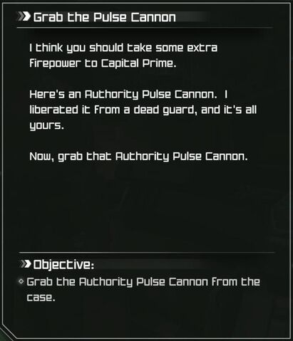 File:Rage Grab the Pulse Cannon quest.jpg