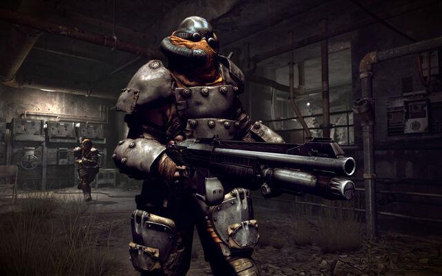 File:Shrouded armored shotgun.jpg