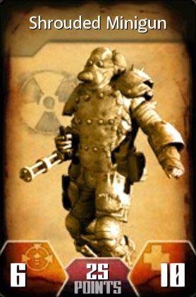 File:Shrouded Minigun (Card).jpg