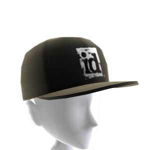 File:Id Software Hat Prop.png