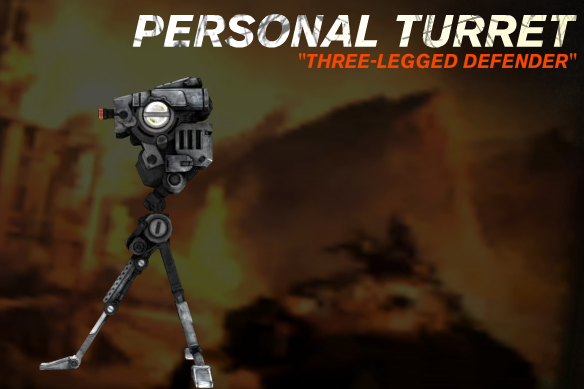 File:Personal-turret-300x199.png