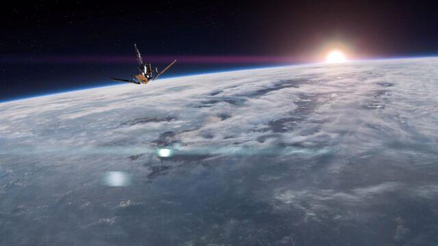 File:Rage Eden project satellite.jpg