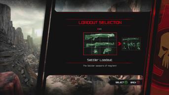Xbox Dashboard - Elgato Game Capture Test - 2012-12-20 04-54-59