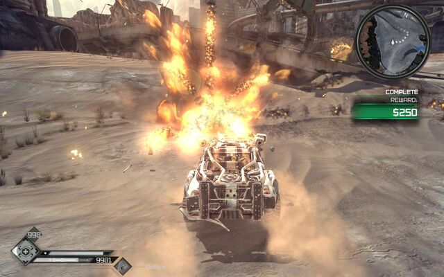 File:Rage Vehicle Combat lvl 5 Ashes to Ashes success.jpg