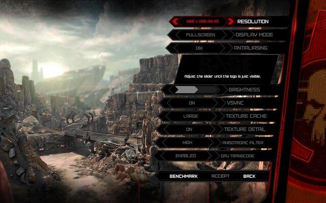 File:Rage Patch 2 screen.jpg