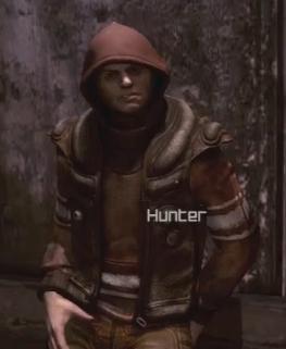 File:RAGE Hunter.jpg