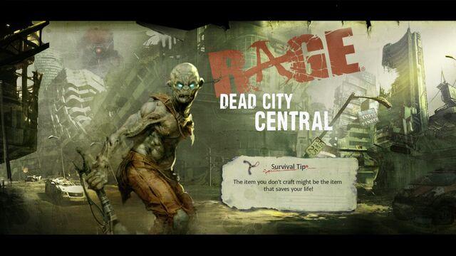 File:Dead City loading screen.jpg