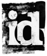 File:Id Software Logo.jpg