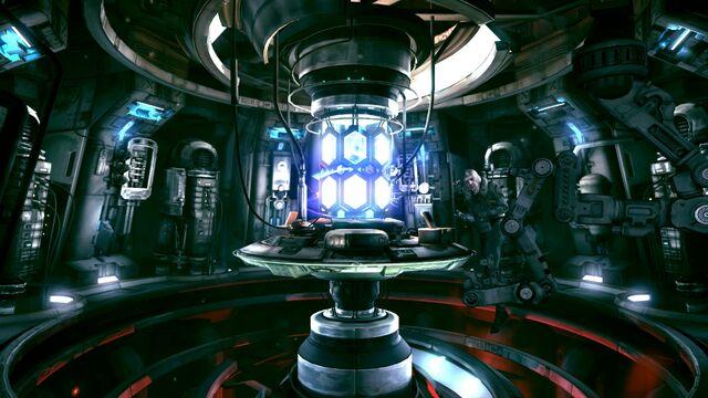 File:Kvasir's lab.jpg