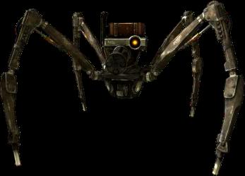 File:SentryBot transparent.png