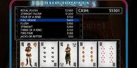 Jackpots (Minigame)
