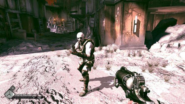File:Ghost Pistol 1.jpg