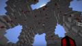 Thumbnail for version as of 01:04, September 6, 2015