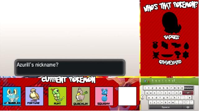 File:PokemonNuzlockeBegining.PNG