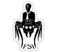 File:FSI Logo.jpg