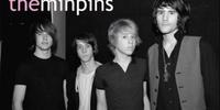 Fluke's Bands