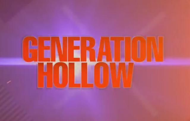File:Hollowlogo2.PNG