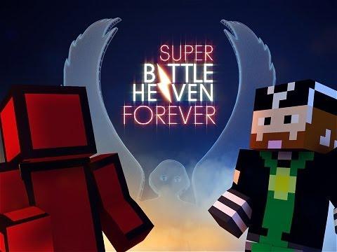 File:SuperBattleHeavenForever1.jpg