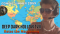 Thumbnail for version as of 09:01, June 16, 2015