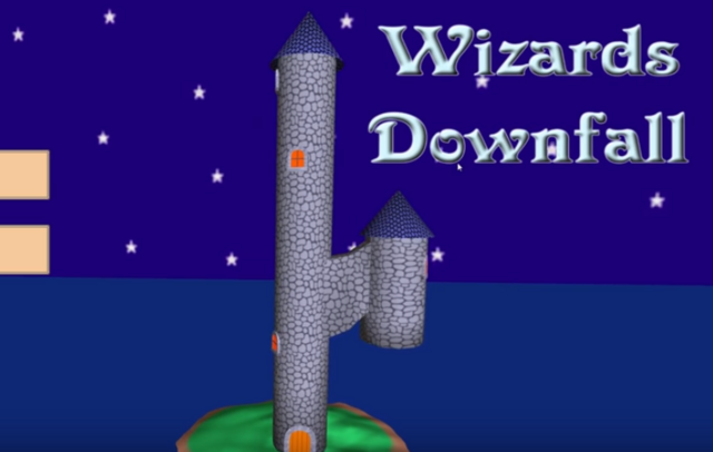 File:Wizard0.PNG