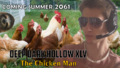 Thumbnail for version as of 09:00, June 16, 2015