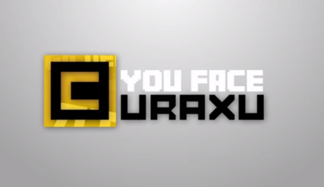 File:CuraxuYouFace.PNG