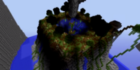 Enchanted Area