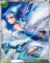 Ancient Fairy