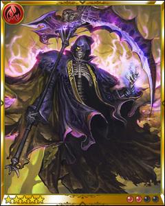 Death+