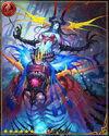 Diabolic Baroness