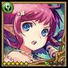 Archive-Bloom Fairy Lira