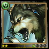 Archive-Guard Wolf