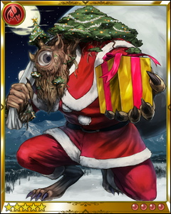 Santaclops+++