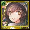 Archive-Lantern Sister