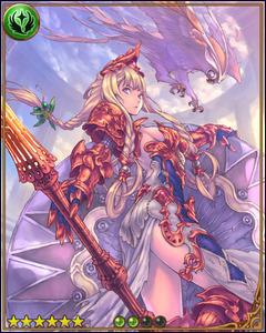 Athena+