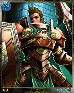 Heavy Knight++