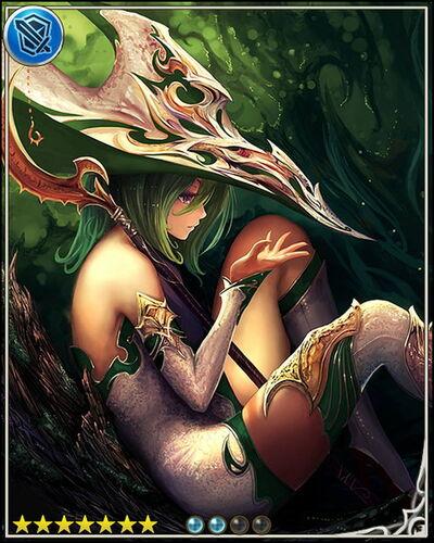 Medea+