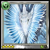 Archive-Icicle Guardian