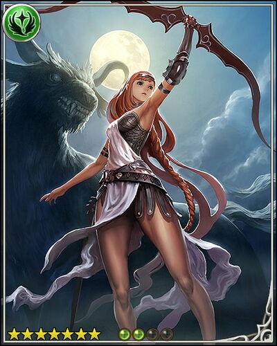 Artemis+