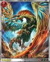 Maelstrom Dragon
