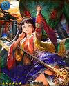 Princess of Snakes