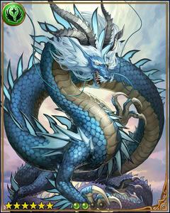 Shenlong+