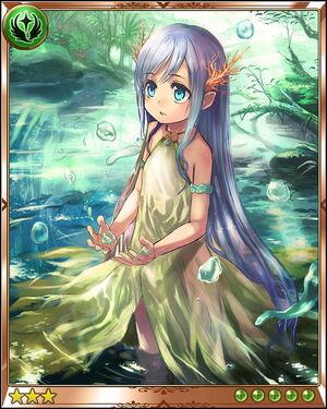 Aqua+4