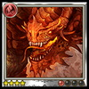 Archive-Inferno Dragon