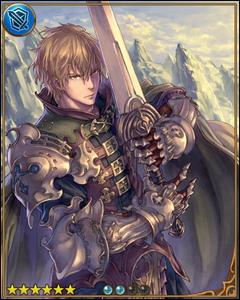 Siegfried+