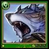 Archive-Wolf Ranger