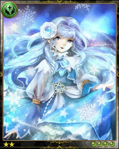 Aurora+++
