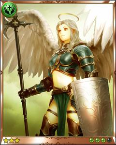 Angelic Knight++